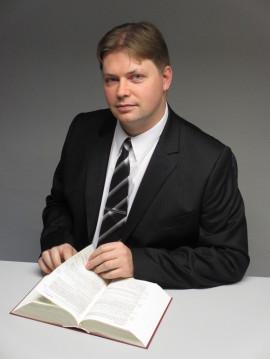Steffen Klar, Buchführung Berlin, Steuer Lichterfelde