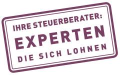 Steuerberater Experte, Steuer Klar, Steffen Klar